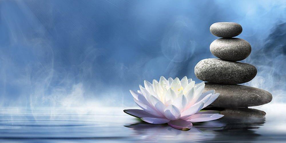 croissance personnelle déceloppement spirituel