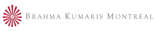logo brahma kumaris montreal