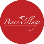 Peace Village is a learning and retreat center