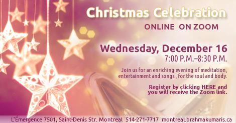 Christmas-celebrate